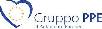 Gruppo_del_Partito_Popolare_Europeo