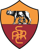 Logo Roma Calcetto.png