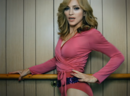 Madonna - Hung Up (screenshot).png