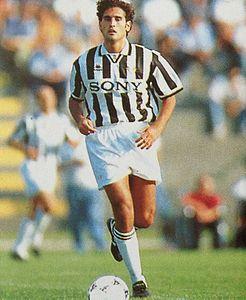 Nicola Amoruso - Juventus FC 1996-97.jpg