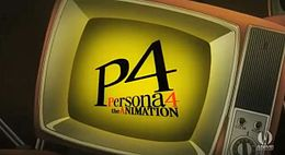 Persona 4 The Animation.jpg