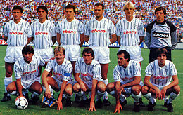 Pisa Sporting Club 1985-1986.jpg