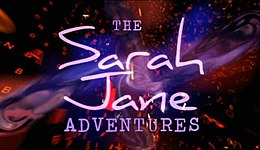 The Sarah Jane Adventures Logo.JPG