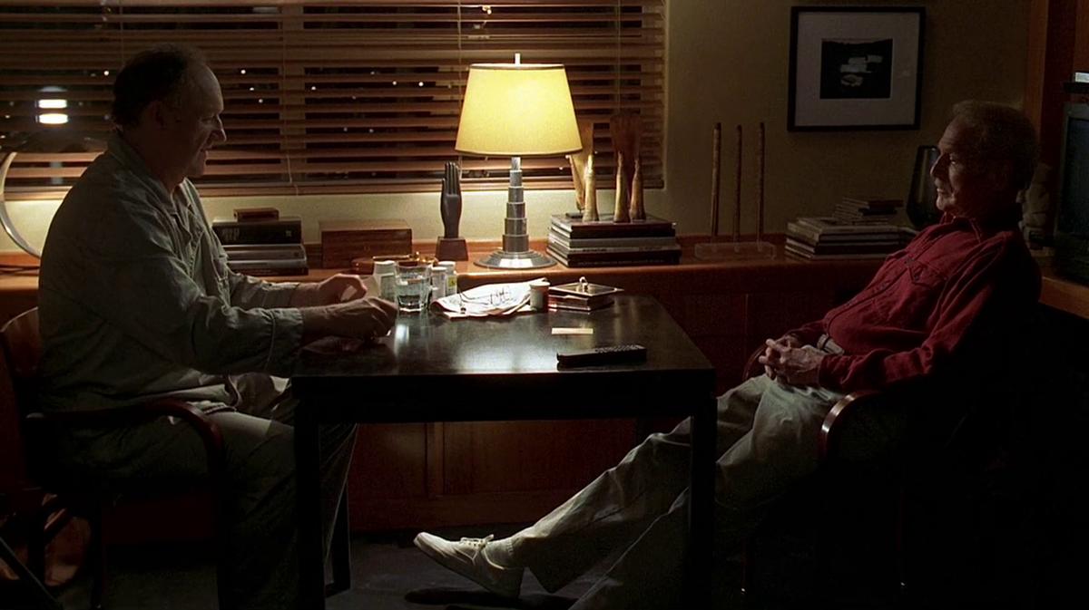 twilight film 1998 wikipedia. Black Bedroom Furniture Sets. Home Design Ideas