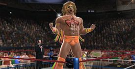 Ultimate-warrior-2k14wwe.jpg