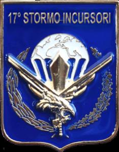 17º Stormo incursori - Wikipedia 53c4dbc32bb9