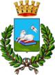 Avellino – Stemma
