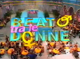 Beato tra le donne 1996-1997 Canale 5.png