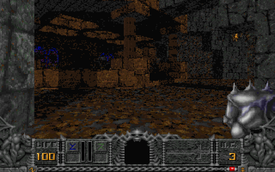 Hexen Screenshot.png
