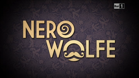 Nero Wolfe (serie televisiva 2012).png