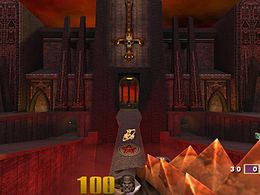 Quake3-Screenshot.jpg