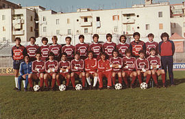 Salernitana84-85 rosa.jpg