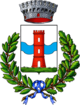 logo_serravalleapo