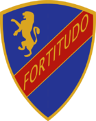 Stemma-Fortitudo-1908.png
