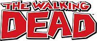 The Walking Dead (fumetto)