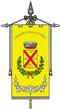 Villa di Serio – Bandiera