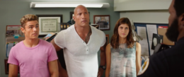 BaywatchMovie.png