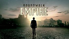 Boardwalk Empire Titoli.JPG