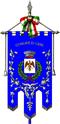 Cene – Bandiera