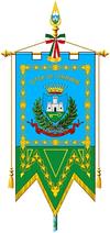Gonfalone civico