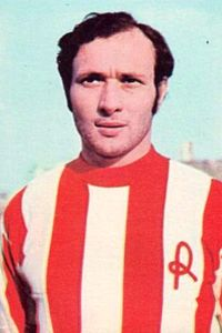 Gian Paolo Galuppi - L.R. Vicenza 1972-73.jpg