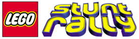 Lego stunt rally logo.png