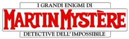 Martin Mystere logo.png
