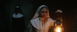 TheNun2018Movie.png