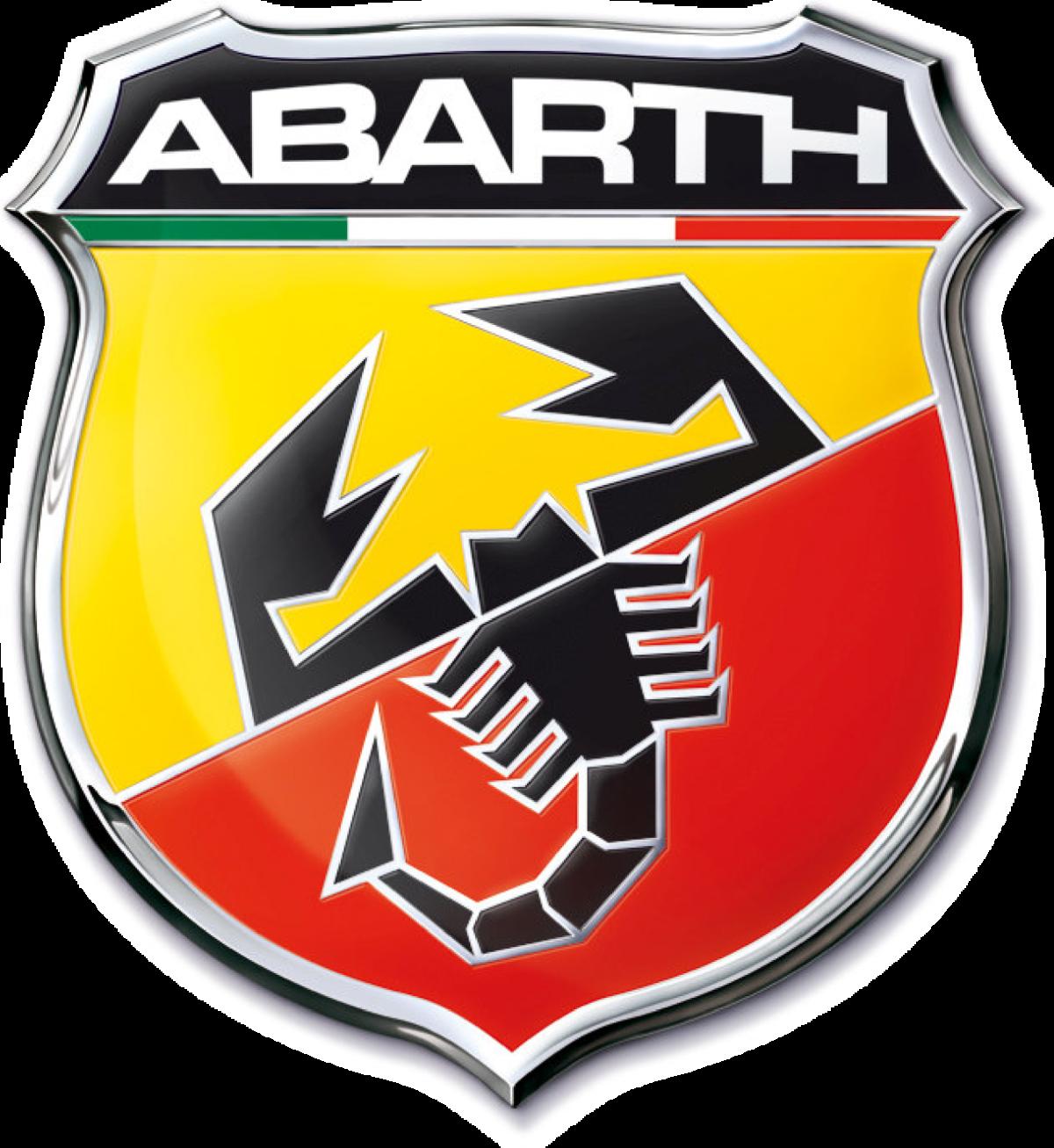 Abarth - Wikipedia