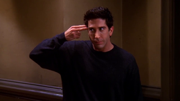 Friends, Ross Geller.png