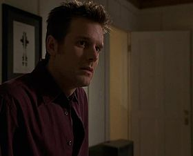 Nate Fisher (Six Feet Under).jpg