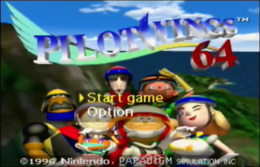 Pilotwings64.PNG