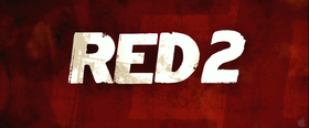 Red2 logo.png