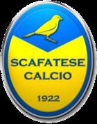 Società_Sportiva_Scafatese_Calcio