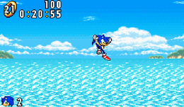 Sonic Advance.png