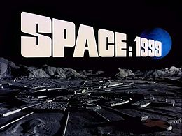 Space1999screenshot.jpg