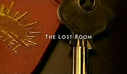 The Lost Room.jpg
