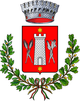 Valbrembo – Stemma