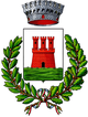 Castellaneta – Stemma