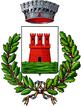Castellaneta - Stemma