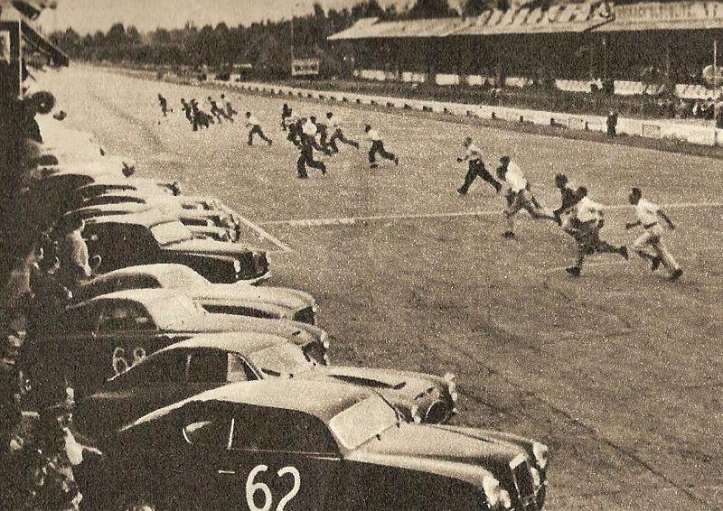 Immagine:Coppa intereuropa 1952.JPG