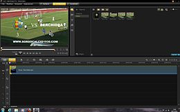 Corel VideoStudio Screenshot.jpg