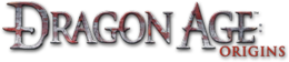 Dragon Age Origins logo.png