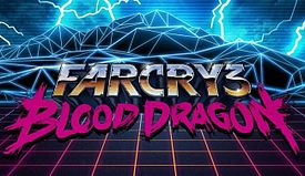 Far-Cry-3-Blood-Dragon-logo.jpg