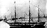 Fregata Garibaldi.jpg