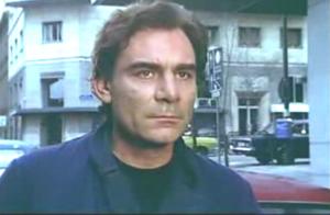 Ogro (1979) di Gillo Pontecorvo.