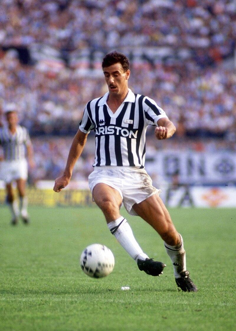 800px-Ian_Rush_-_Juventus_%2787-88.jpg