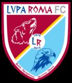 Associazione Sportiva Lupa Frascati
