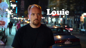 Louie 2010.png