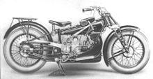 220px MotoGuzziGT500Norge1928